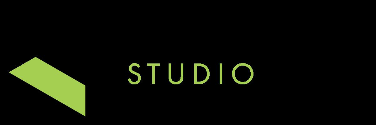 The Net Positive Studio